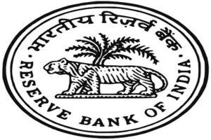 बैंकों के ब़ड़ेे कर्जखोरों का काला चिट्ठा