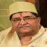 RSS से जुड़े प्रसिद्ध व्यवसायी व जालान सत्तू के मालिक ज्ञानू जालान का कोरोना से निधन