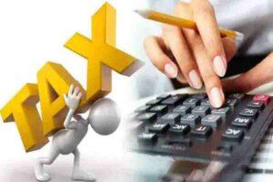 वित्तीय बदलावों से होगा सुधार
