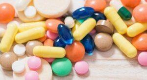 दवा कंपनियों की मनमानी पर कैसे लग सकती है लगाम!