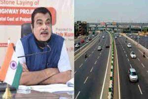 भारतीय सड़कों पर दौड़ता अर्थव्यवस्था का पहिया