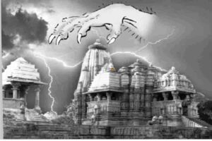 मंदिरों पर सरकारी एकाधिकार क्यों?