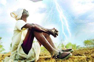 किसानों के आक्रोश को समझें