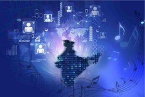 डिजिटलीकरण की राह पर देश