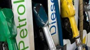 Petrol & Diesel: तेल के खेल में फंसी जनता