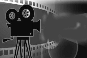 मायानगरी के फिल्मी किस्से