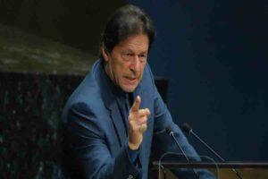 पाकिस्तान के तालिबान खान