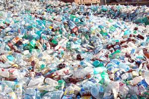 प्लास्टिक मुक्त भारत का स्वप्न