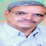 प्रमोद भार्गव को डॉ. सरोजिनी कुलश्रेष्ठ सम्मान