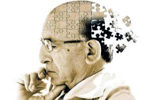मानसिक बीमारियों के दैहिक कारक