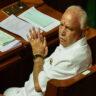 येडियूरप्पा के बाद कर्नाटक का मुख्यमंत्री कौन ?