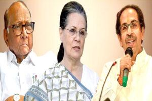 क्या फिर बनेगी  भाजपा की सरकार?