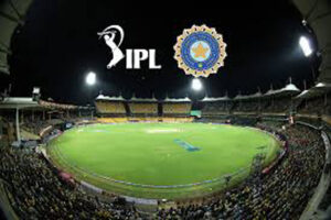 IPL रोमांचक क्रिकेट